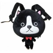 Ранец детский «КОТЕНОК» Kid's bag Cat
