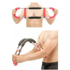 Тренажер для мышц рук КРЕПЫШ