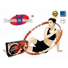 Массажный обруч Jemimah Health Hoop (1.7 кг)