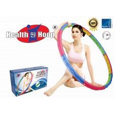 Массажный обруч Vita Health Hoop (2.5 кг)
