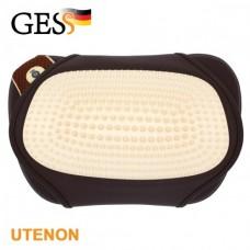 Массажная подушка uTenon Gess 131