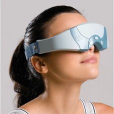 Массажер для глаз (Eye Care Massager)