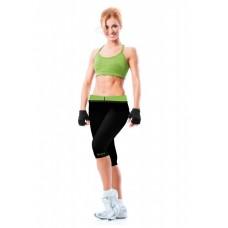 Леггинсы для похудения (BODY SHAPER) S