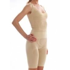 Набор утягивающего белья с турмалином L/XL (Bradex)