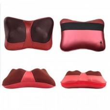 Массажная подушка Massage Pillow-м1