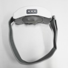 Массажер для живота и боков для похудения (Belly Massager)