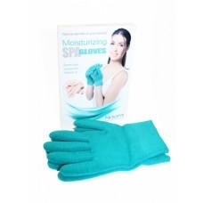 Перчатки с силиконовой подкладкой Naomi