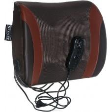 Массажная подушка для шеи и плеч Zenet  WH-2004
