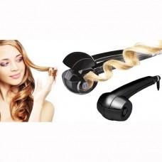 Стайлер для автоматической завивки волос (Мастер Завивки)