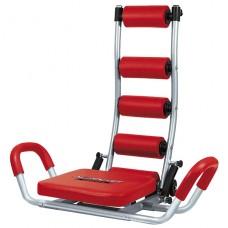 Тренажер для мышц живота СУПЕР ПРЕСС AB Rocket Twister